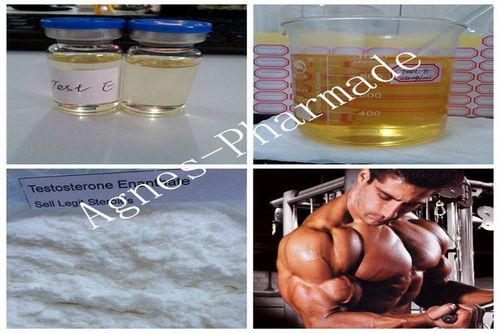 Testosterone Cypionate sale